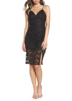Bardot Fiona Lace Dress