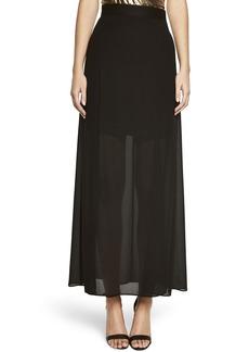 Bardot Jackie Maxi Skirt