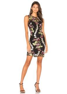 Bardot Jade Dress