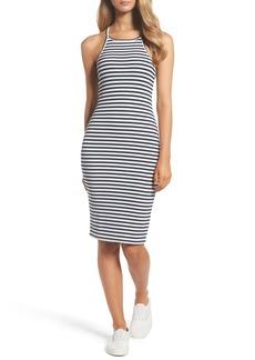 Bardot Lola Body-Con Dress