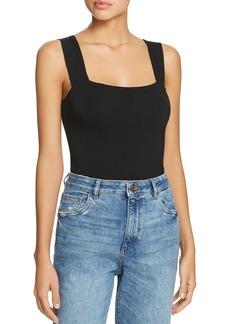 Bardot Mimi Bodysuit - 100% Exclusive