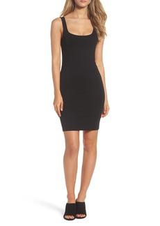 Bardot Neve Body-Con Minidress
