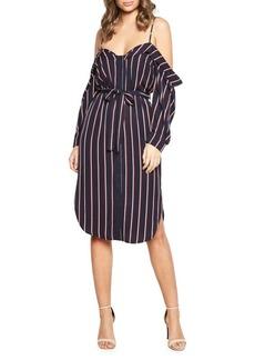 Bardot Paloma Midi Dress