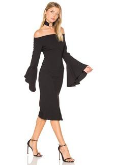 Bardot Solange Dress