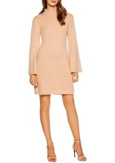 Bardot Tash Sweater Dress