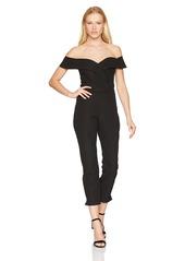 Bardot Women's Bella Jumpsuit