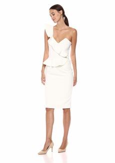 Bardot Women's Camelia Dress  Extra Small