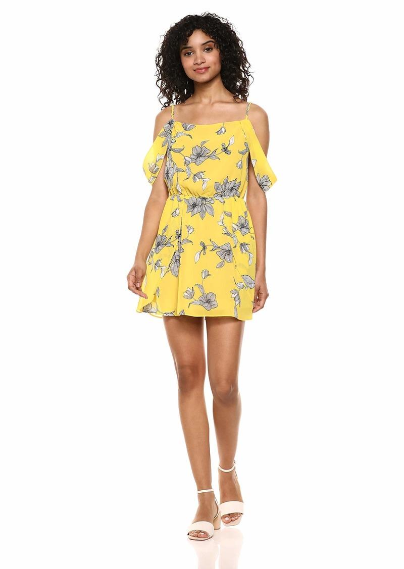 Bardot Women's  Dress M