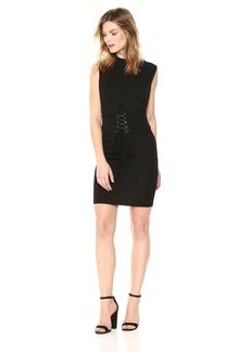 Bardot Women's Mila Dress  L