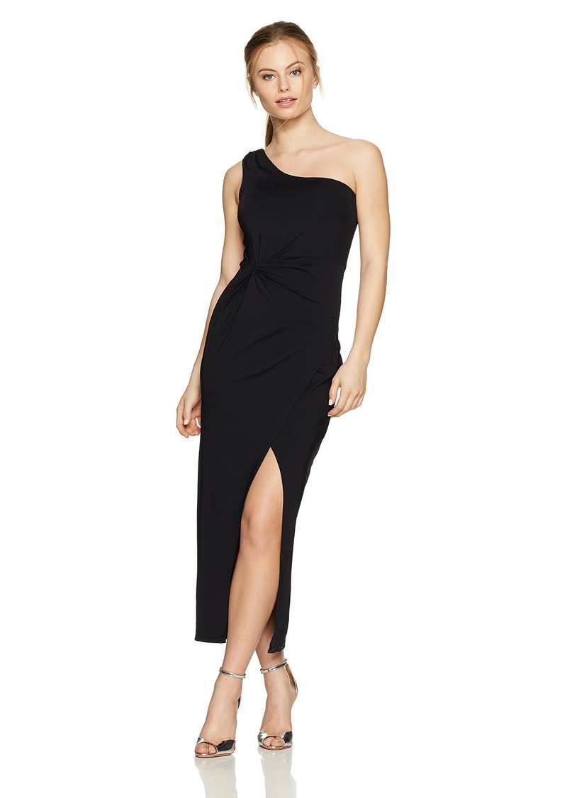 Bardot Women's Petite Avril Dress