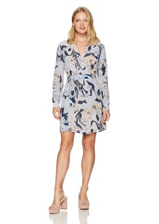 Bardot Women's Poppy Dress