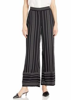 Bardot Women's SEALA Cuffed Pant