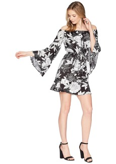 Bardot Britt Dress