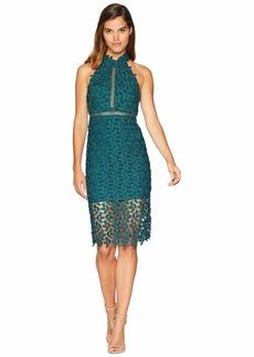 Bardot Gemma Dress