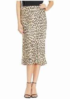 Bardot Mayah Skirt