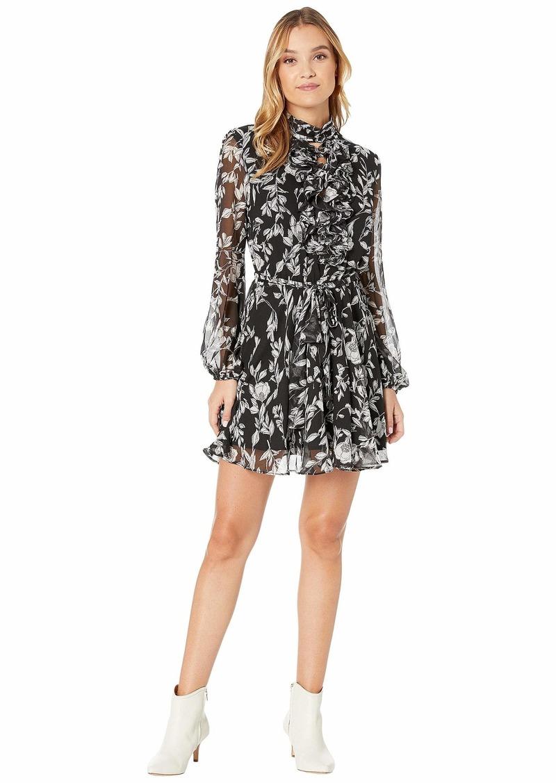 Bardot Nieve Dress