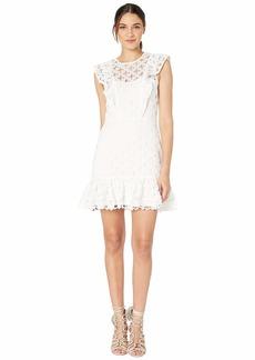 Bardot Ricky Lace Dress