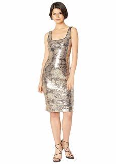 Bardot Sequin Neve Dress