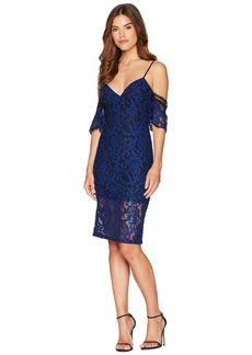 Bardot Taegen Midi Dress