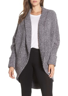 Barefoot Dreams® CozyChic® Cocoon Cardigan
