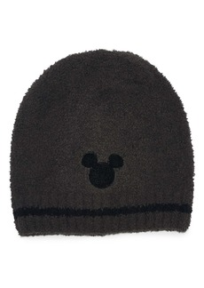 Barefoot Dreams® Mickey Mouse® Beanie