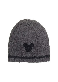 Barefoot Dreams CozyChic® Classic Kids Mickey Mouse Beanie