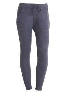 Barefoot Dreams The Cozy Chic Joggers