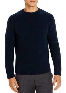 Barena Golena Boucle Sweater