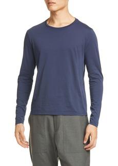 Barena Venezia Luigi Long Sleeve T-Shirt