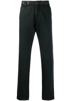 Barena relaxed fit chinos