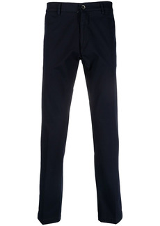 Barena slim-fit tailored trousers