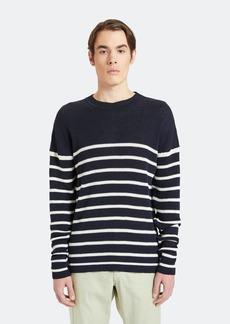 Barena Sweater Scalfuro