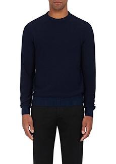 Barneys New York Men's Active Cashmere Sweater