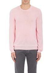 Barneys New York Men's Cashmere Sweater