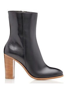 Barneys New York Women's Ankle Boots