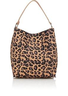 Barneys New York Women's Ann Hobo Bag