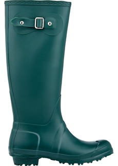 Barneys New York Women's Bob Rain Boots