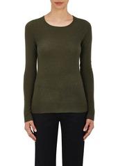 Barneys new york barneys new york womens cashmere crewneck sweater abvaa8371d a