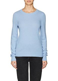 Barneys New York Women's Cashmere Sweater