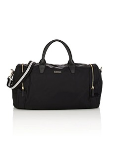 Barneys New York Women's Duffel Bag - Black