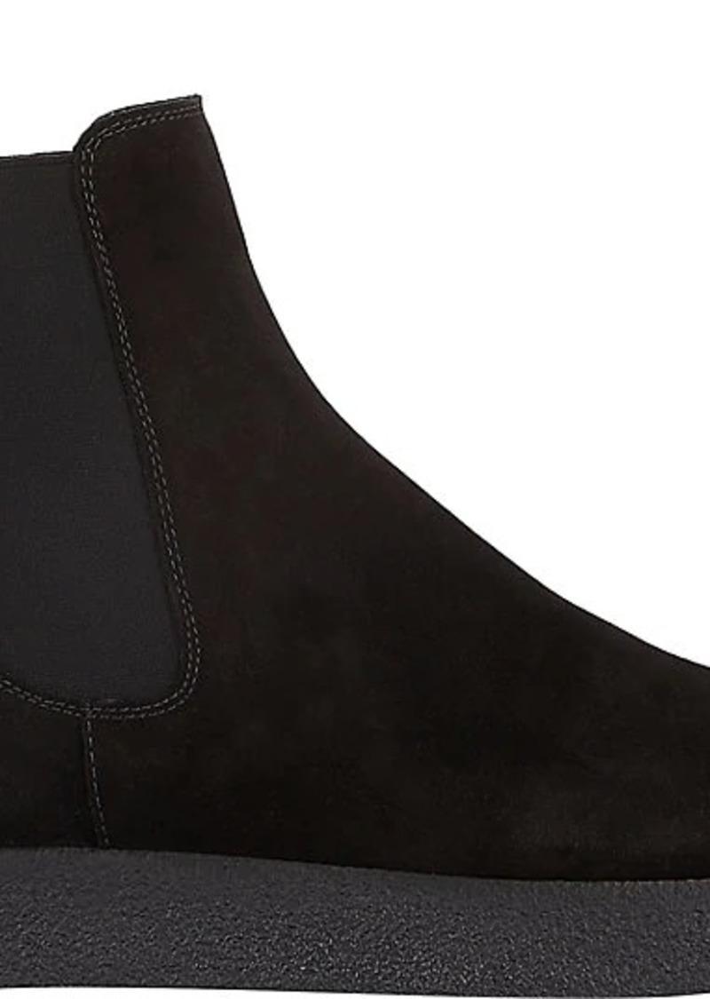 7224e09b863 Barneys New York Barneys New York Women's Hayley Platform Boots