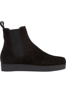 Barneys New York Women's Hayley Platform Boots