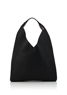 Barneys New York Women's Hobo Bag - Black