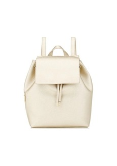 Barneys New York Women's India Backpack