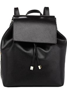 Barneys New York Women's India Mini Backpack
