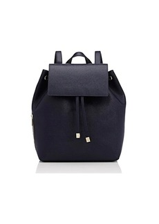 Barneys New York Women's India Mini-Backpack