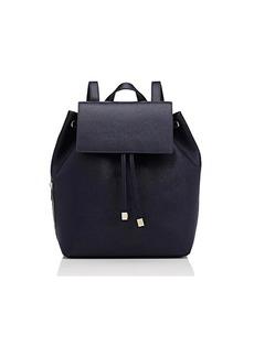 Barneys New York Women's India Mini-Backpack