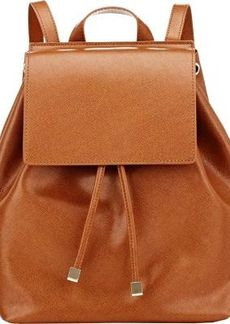 Barneys New York Women's India Mini Backpack