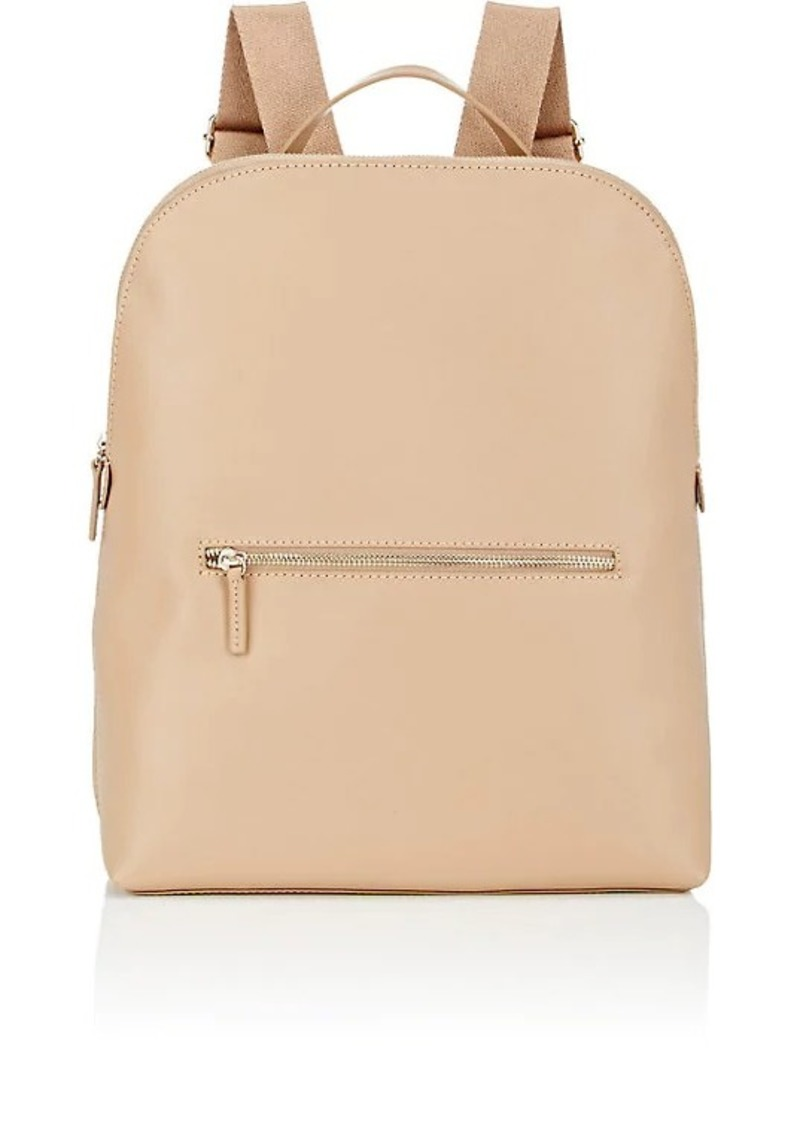 50862d6e7612 Barneys New York Barneys New York Women s Loren Backpack