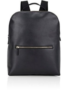 Barneys New York Women's Loren Backpack